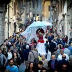 RIETI DANZA FESTIVAL 2015 - Ph: Massimo Rinaldi
