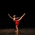 DANZA FESTIVAL 2015 - Ph: Massimo Rinaldi