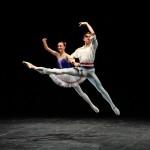 DANZA FESTIVAL 2015 Teatro Vespasiano - Ph: Massimo Rinaldi