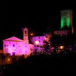 CHIESA DI SAN FELICE DA CANTALICE - Ph: Francesco Patacchiola