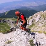 SKYRACE 2015, Monte Terminillo - Ph: Enrico Lang