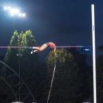 GRAN PRIX IAAF RIETI MEETING 2015 - Ph: Salvatore Mazzeo