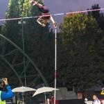 GRAN PRIX IAAF RIETIMEETING 2015 - Ph: Salvatore Mazzeo