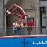 RIETIMEETING GRAN PRIX IAAF - Ph: Giuliano Domeniconi