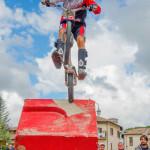 C.ITALIANI CROSS BIKE - Ph: Fabrizio Naspi