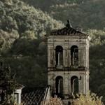 CHIESA DI SAN BENEDETTO - Ph: Marcello Pennese