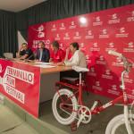 TERMINILLO FILM FESTIVAL, Presentazione - Ph: Francesco Aniballi