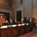 CONVEGNO INTERNAZIONALE SULLA FAMIGLIA, con il Corpo Diplomatico presso la Santa Sede - Ph: Massimo Rinaldi