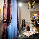 LA MAISON 57, Corpo Diplomatico presso la Santa Sede - Ph: Massimo Rinaldi