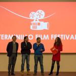TERMINILLO FILM FESTIVAL 2016, APERTURA - Ph: Francesco Aniballi