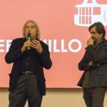 TERMINILLO FILM FESTIVAL - VANZINA e APOLLONI - Ph. Francesco Aniballi