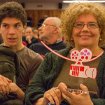 TERMINILLO FILM FESTIVAL, PAOLA SCOLA - Ph. Francesco Aniballi