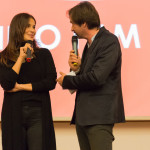 TERMINILLO FILM FESTIVAL – SPADA APOLLONI – Ph: Francesco Aniballi