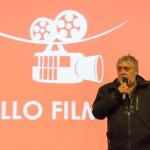 TERMINILLO FILM FESTIVAL – MAURIZIO MATTIOLI – Ph: Francesco Aniballi