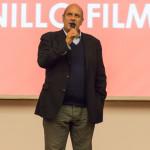 TERMINILLO FILM FESTIVAL – FEDERICO MOCCIA – Ph: Francesco Aniballi