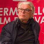 TERMINILLO FILM FESTIVAL – MICHELE PLACIDO – Ph: Francesco Aniballi
