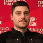TERMINILLO FILM FESTIVAL – MATTEO CORRADINI – Ph: Francesco Aniballi