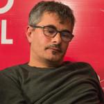 TERMINILLO FILM FESTIVAL – PAOLO GENOVESE – Ph: Francesco Aniballi