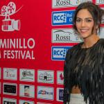 TERMINILLO FILM FESTIVAL – ROCIO MUNOZ MORALES – Ph: Francesco Aniballi