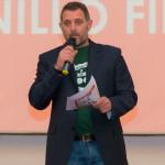 TERMINILLO FILM FESTIVAL – ALESSANDRO MICHELI – Ph: Francesco Aniballi