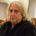 TERMINILLO FILM FESTIVAL, ENRICO VANZINA - Ph: Francesco Aniballi