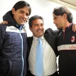 SCOPIGNO CUP , Calcio Giovanile - Ph: ScopignoCupRieti.it