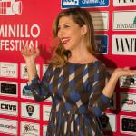 TERMINILLO FILM FESTIVAL, MICHELA ANDREOZZI - Ph: Francesco Aniballi