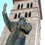 SAN FRANCESCO alla Cattedrale - Ph: Alessio De Marco