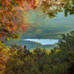 Lago di Ripasottile - Ph: Alberto Agostini
