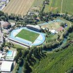 ATLETICA LEGGERA - Lo Stadio GUIDOBALDI, tempio dell'atletica italiana