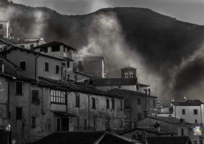 POGGIO BUSTONE RietiTour.it Ph:A.Agostini